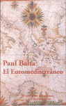Euromediterraneo,el