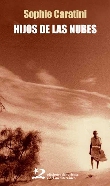Hijos de las nubes