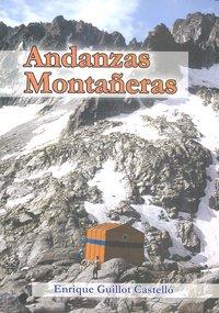 Andanzas montañeras