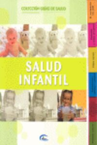 Salud infantil guias-sal5774