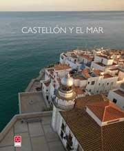 Castellon y el mar