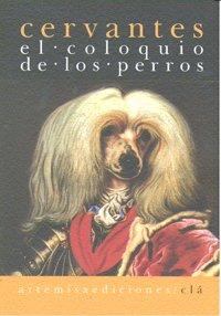 Coloquio de los perros,el