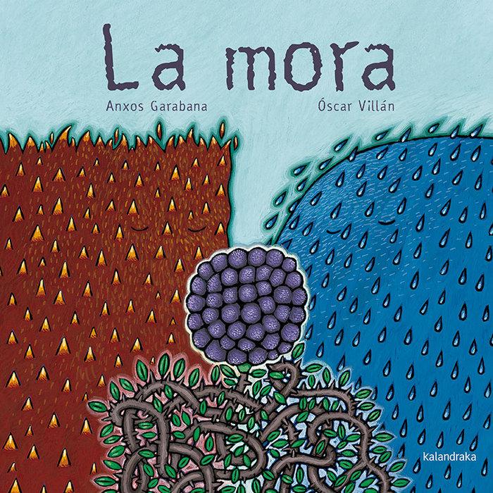Mora,la