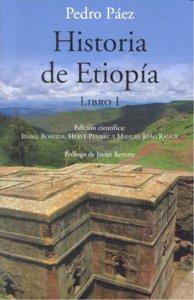 Historia de etiopia libro i