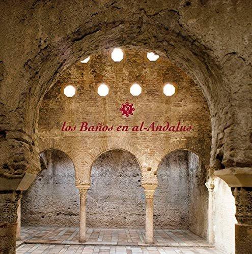Baños en al-andalus