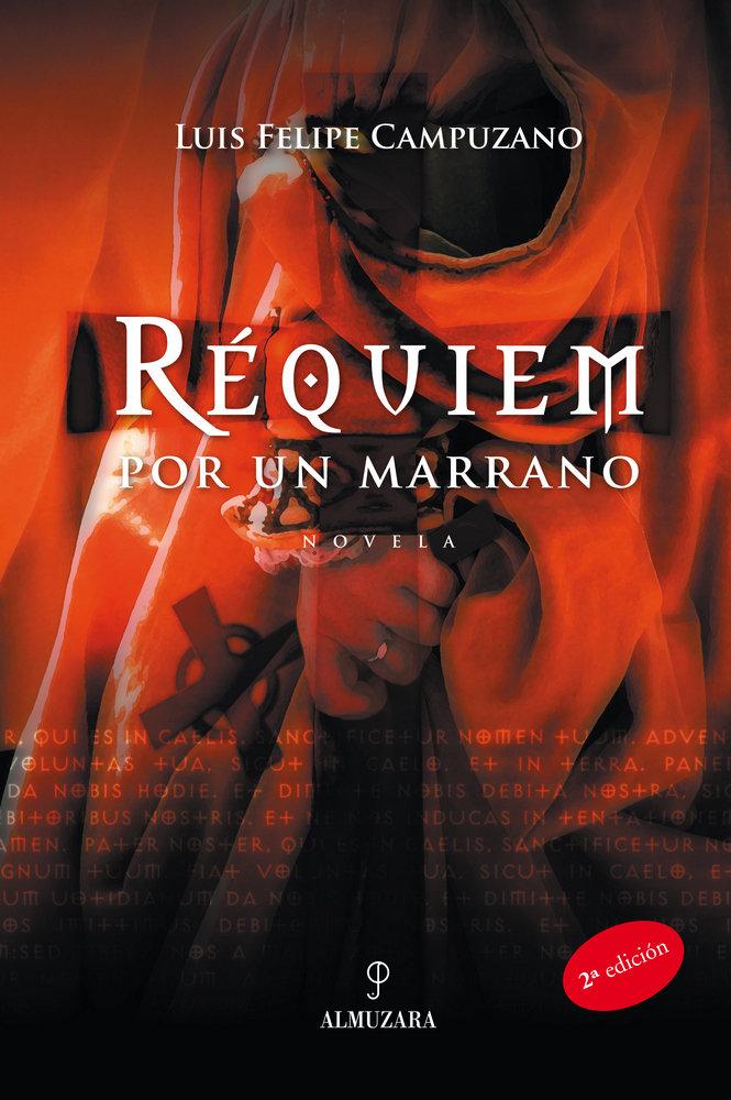 Requiem por un marrano