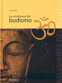 Enseñanzas del budismo,las