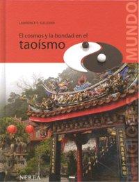 Cosmos y la bondad en el taoismo,el