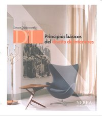 Principios basicos diseño de interiores