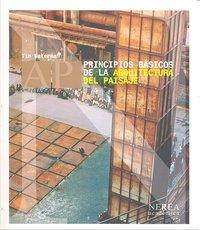 Principios basicos arquitectura del paisaje