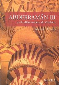 Abderraman iii y el califato omeya de cordoba