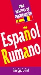 Guia conversacion rumano-español