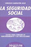 Seguridad social,la