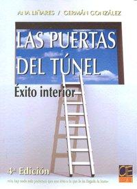Puertas del tunel, las 4ªed