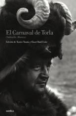 Carnaval de torla,el
