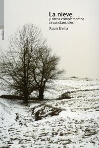 Nieve y otros complementos circunstanciales,la