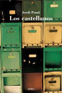 Castellanos,los
