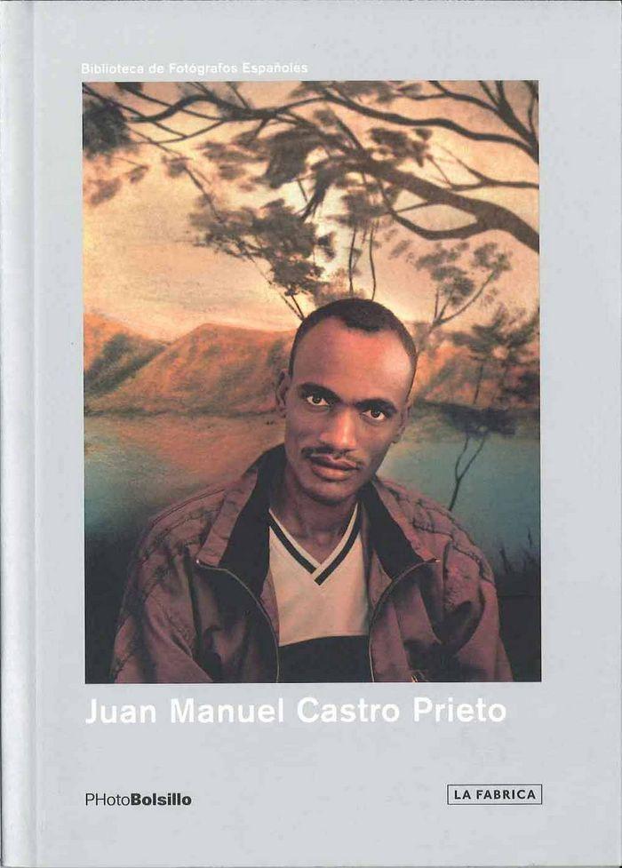Juan manuel castro prieto pb-59