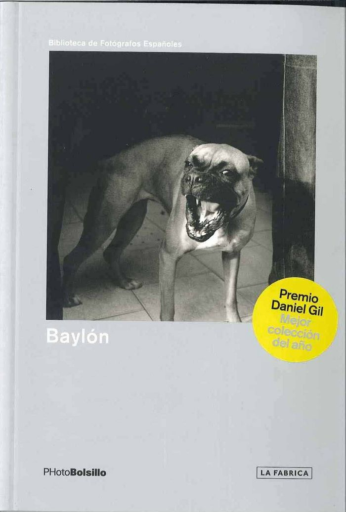 Baylon pb-16