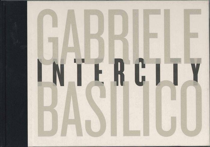 Gabriele basilico intercity
