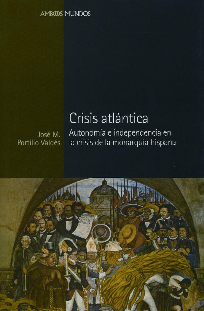 Crisis atlantica.