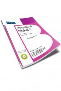 Translation booklet 8