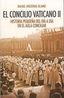 Concilio vaticano ii,el