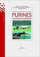 Recogida, almacenamiento y utilizacion de purines en zonas h