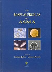 Bases alergicas del asma,las