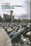 El retorn de l islam a catalunya