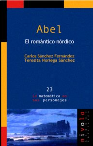 Abel romantico nordico