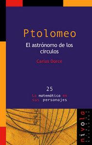 Ptolomeo (nivola)