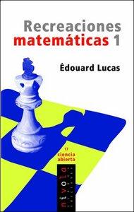 Recreaciones matematicas 1