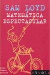 Sam loyd matematica espectacular