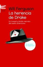 Herencia de drake, la