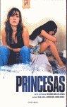Princesas ii