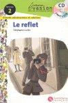 Reflet,le+cd evasion 2 pack