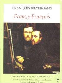 Franz y francois