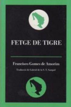 Fetge de tigre catalan
