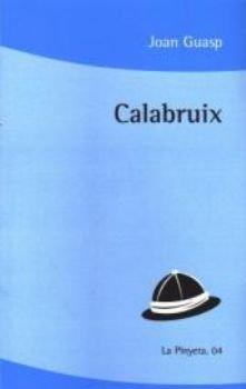 Calabruix