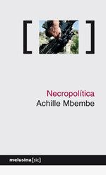 Necropolitica