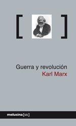 Guerra y revolucion