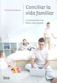 Conciliar la vida familiar