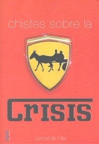 Chistes sobre la crisis