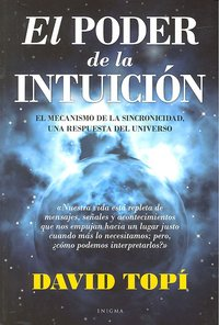 Poder de la intuicion,el