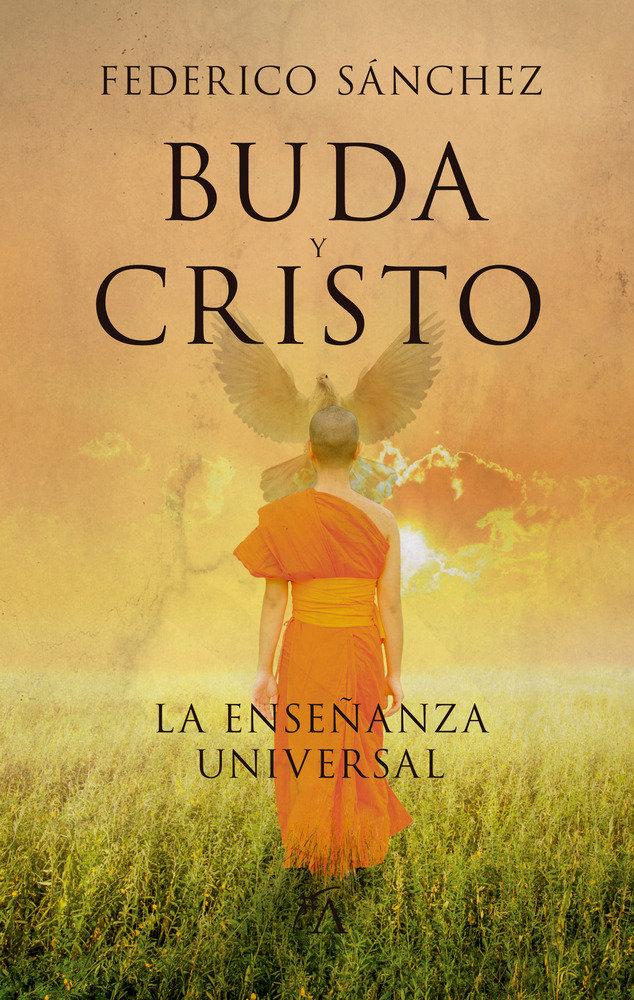 Buda y cristo