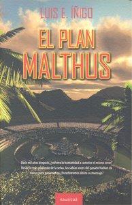 Plan malthus,el