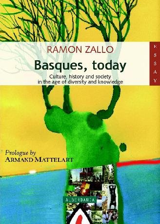 Basques, today