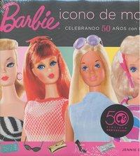 Barbie icono de moda