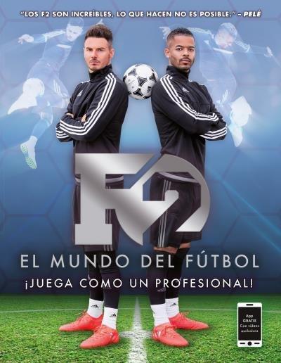 Mundo del futbol,el